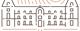 chateaudupontdoye.be Logo